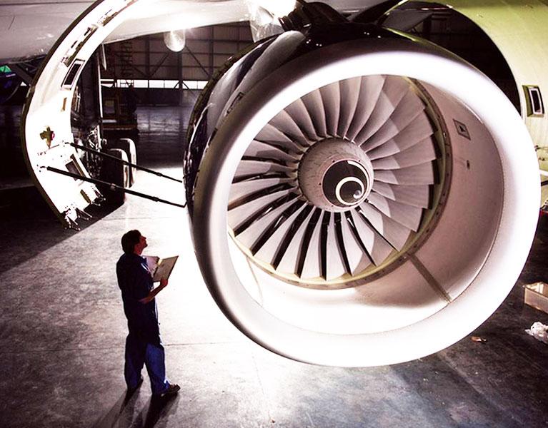 Roberts Aviation | Cincinnati, Ohio and St  Augustine, Florida